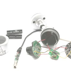 swann wireless camera wiring diagram swann security camera n3960 wiring diagram security camera wire color [ 3504 x 2336 Pixel ]