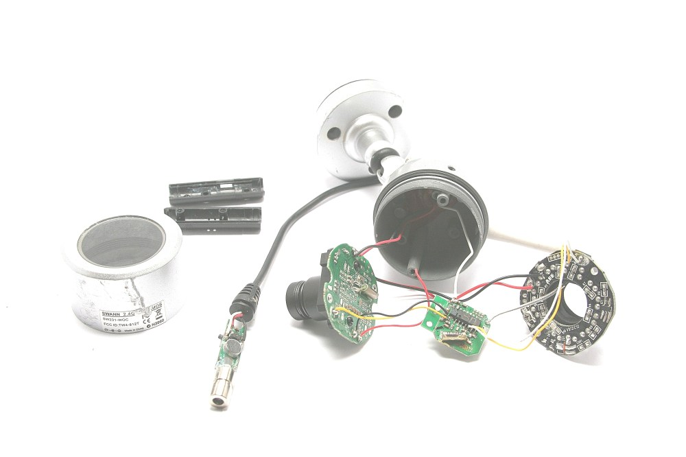 medium resolution of swann wireless camera wiring diagram swann security camera n3960 wiring diagram security camera wire color