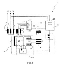 sx460 avr wiring diagram [ 1814 x 1879 Pixel ]