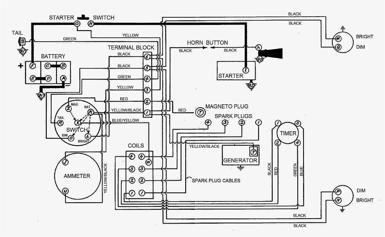 True Twt 27f Wiring Diagram - Johnson Outboard Electric Motor Wiring  Diagrams - wiring.yenpancane.jeanjaures37.fr | True Twt 27f Wiring Diagram |  | Wiring Diagram Resource