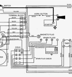 t 49f wiring diagram free wiring diagram defrost timer wiring t 49f wiring diagram true freezer [ 1326 x 818 Pixel ]