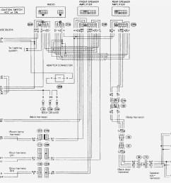 wiring diagram model t 49f wiring diagram basic true t 49f wiring diagram wiring diagram centret [ 1536 x 1136 Pixel ]
