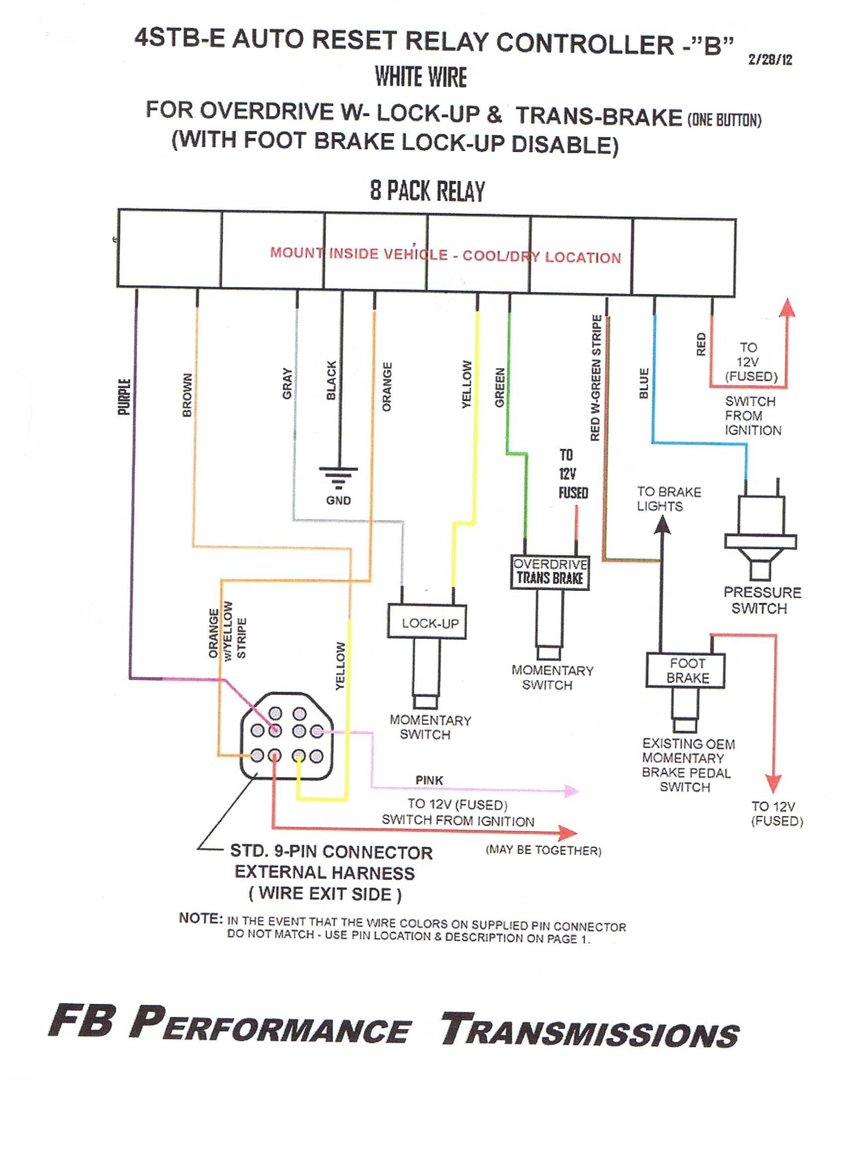 hight resolution of 4r70w wiring diagram wiring diagram todays 4r70w wiring aod swap 4r70w wiring