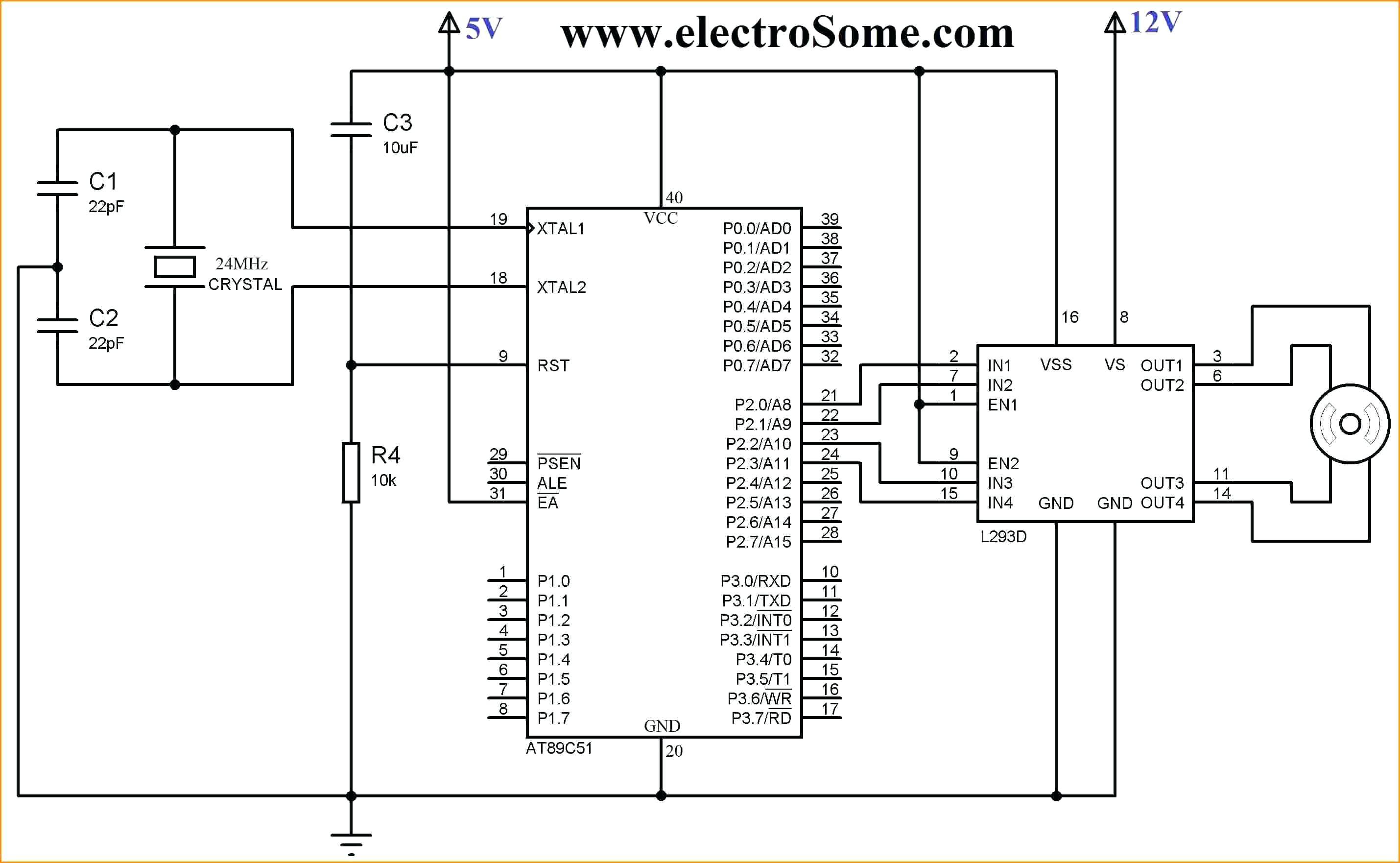 taco circulator 007 f5 wiring