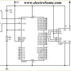 Gas Steam Boiler Wiring Diagram Dcc Track Diagrams Controls Great Installation Of Images Gallery