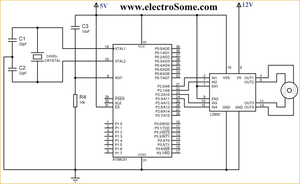 medium resolution of 50 taco relay wiring wiring diagram 50 taco relay wiring
