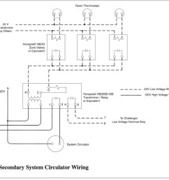 taco 006 wiring diagram wiring diagram database taco 006 wiring diagram [ 996 x 797 Pixel ]