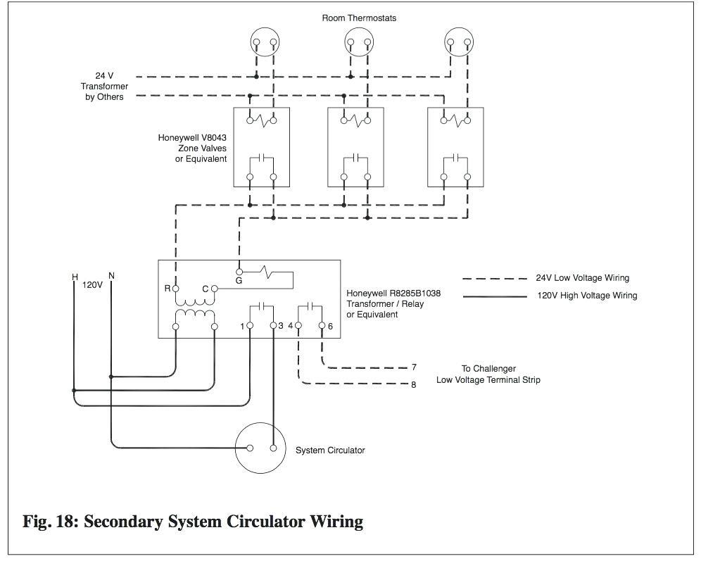 medium resolution of taco 006 wiring diagram wiring diagram database taco 006 wiring diagram