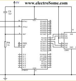 taco sr502 wiring diagram wiring diagram taco sr502 wiring diagram 2 zone wiring diagram centretaco sr502 [ 2859 x 1762 Pixel ]