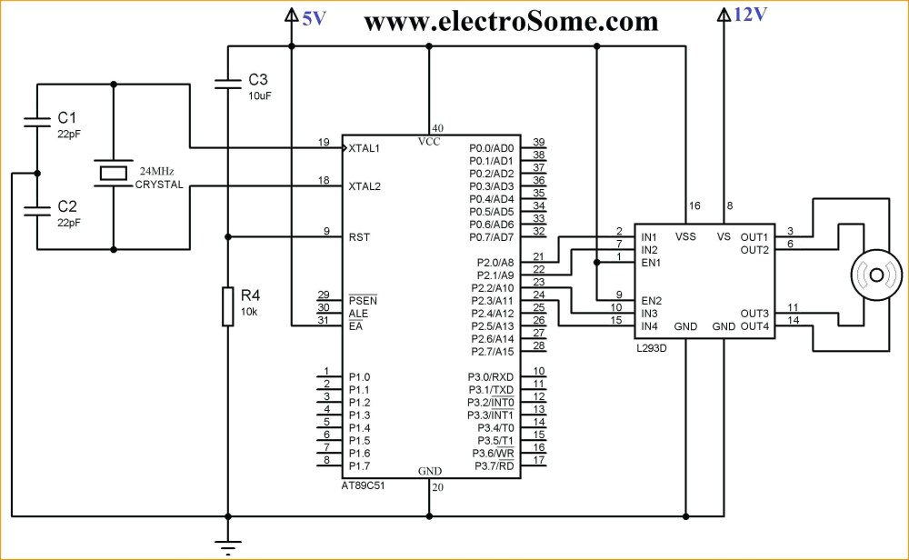 medium resolution of taco 1632 wiring diagram wiring diagram hettaco 1632 wiring diagram wiring diagram expert taco 1632 wiring