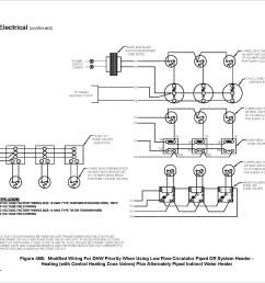 taco 571 zone valve wiring diagram taco zone valve 24v wiring diagram wire center u2022 [ 2200 x 1700 Pixel ]