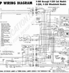 taco 571 zone valve wiring diagram [ 1632 x 1200 Pixel ]