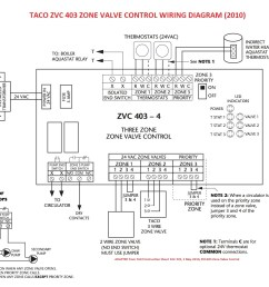 taco cartridge circulator 007 f5 wiring diagram part 83 find out information about wiring diagram [ 1496 x 1118 Pixel ]