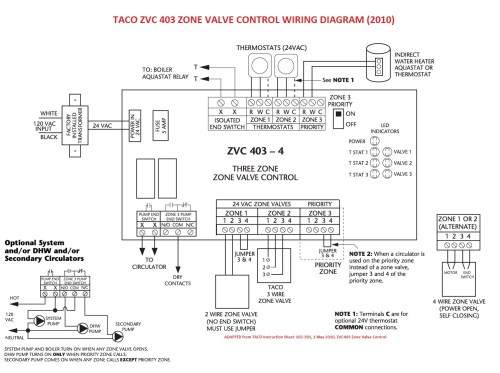 small resolution of taco cartridge circulator 007 f5 wiring diagram part 83 find out information about wiring diagram