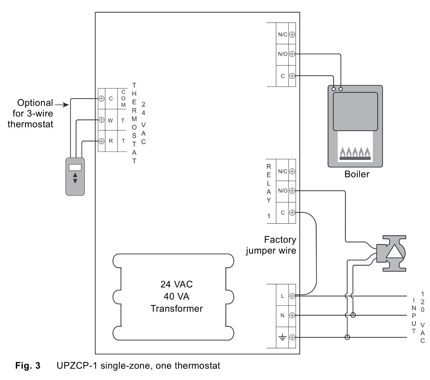hight resolution of taco 007 zf5 9 wiring diagram wiring diagram taco circulator