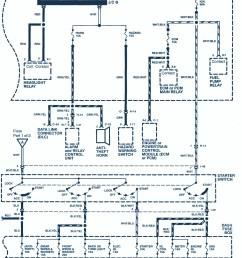 takeuchi tl130 wiring schematic [ 1072 x 1318 Pixel ]