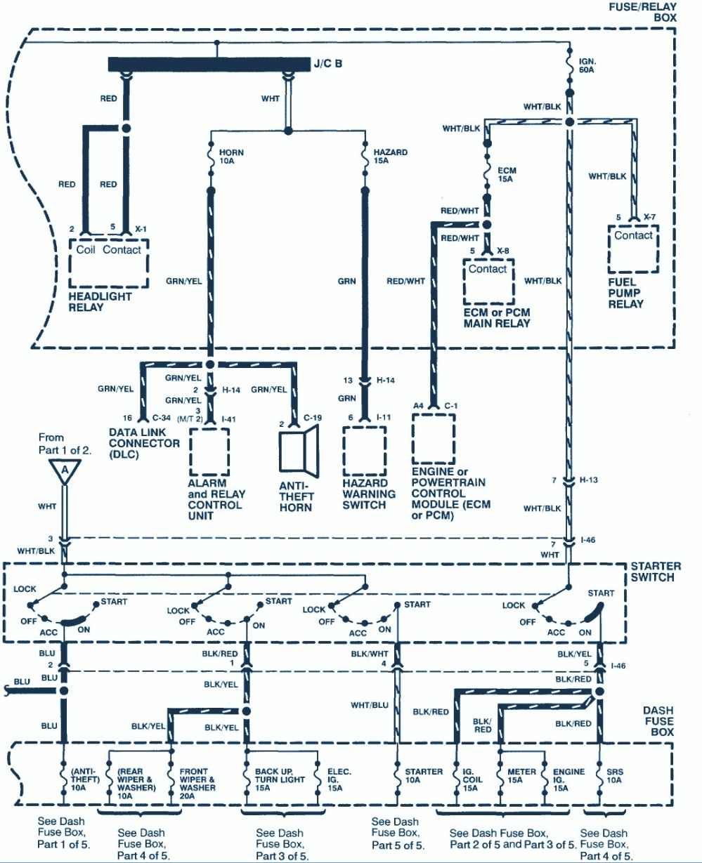 medium resolution of takeuchi tl130 wiring schematic