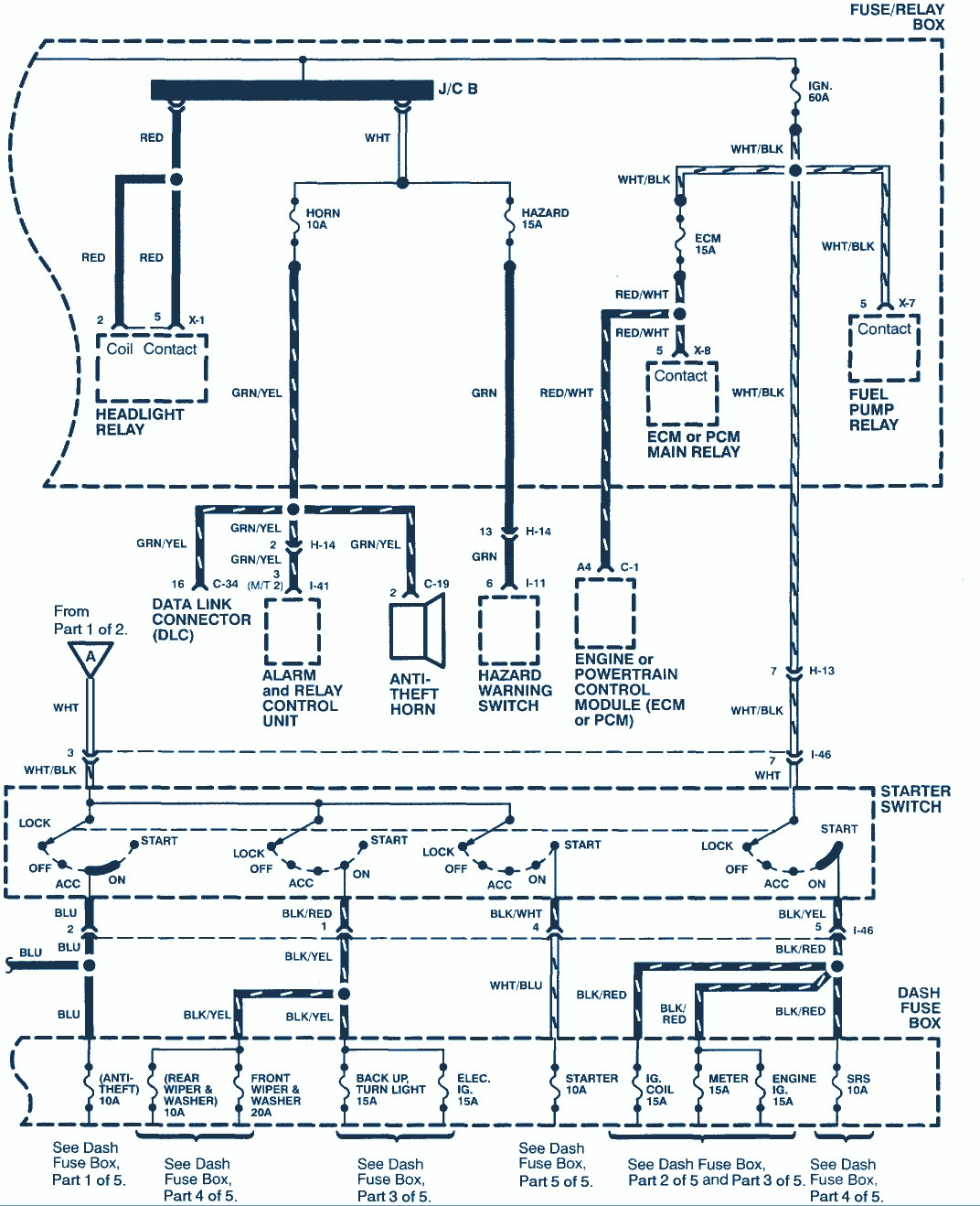hight resolution of takeuchi tl130 wiring schematic diagram in addition caterpillar wiring diagrams to her with wire rh