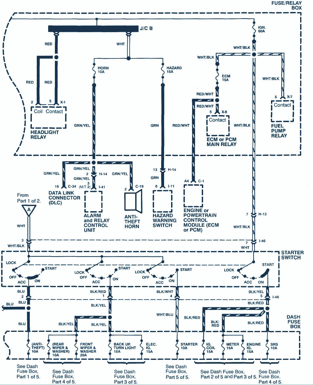 hight resolution of takeuchi tl130 wiring schematic
