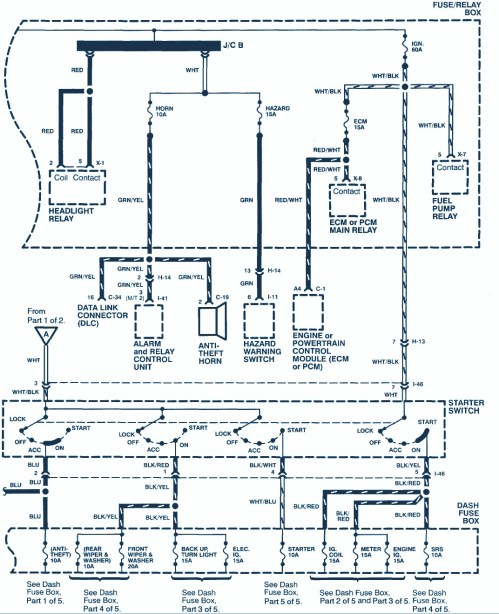 small resolution of takeuchi tl130 wiring schematic