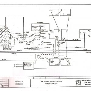 related with 2002 club car wiring diagram