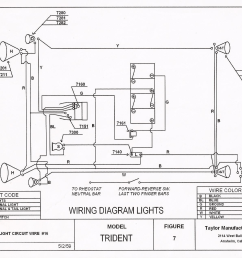 b200 taylor dunn wiring diagram wiring diagram home taylor dunn 36v battery wiring diagram [ 1639 x 1268 Pixel ]