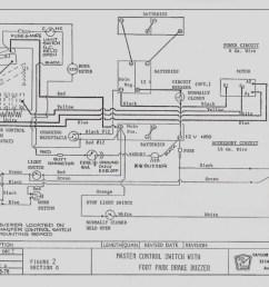 taylor dunn 36 volt wiring diagram [ 1024 x 800 Pixel ]