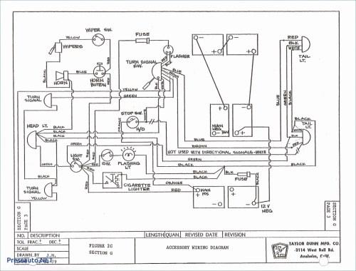 small resolution of taylor dunn 36 volt wiring diagram wiring diagram ez go electric golf cart new ezgo