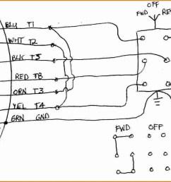 teco westinghouse motor wiring diagram dayton capacitor start motor wiring diagram wiring diagram rh magnusrosen [ 1487 x 704 Pixel ]