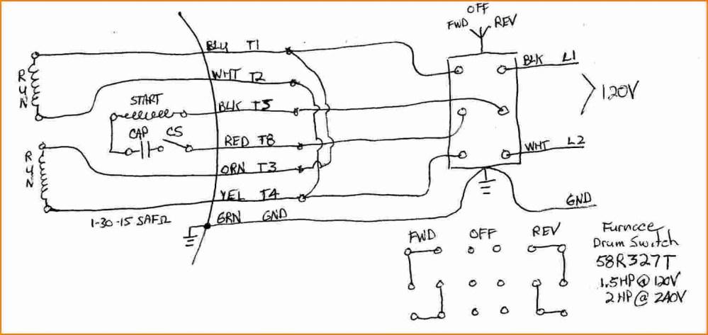 medium resolution of teco westinghouse motor wiring diagram dayton capacitor start motor wiring diagram wiring diagram rh magnusrosen