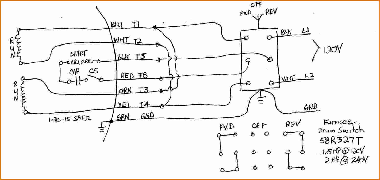 hight resolution of teco westinghouse motor wiring diagram dayton capacitor start motor wiring diagram wiring diagram rh magnusrosen