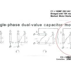 teco westinghouse motor wiring diagram teco westinghouse motor wiring diagram download westinghouse motor starter wiring [ 3229 x 2480 Pixel ]