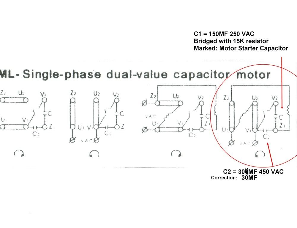 medium resolution of teco westinghouse motor wiring diagram teco westinghouse motor wiring diagram download westinghouse motor starter wiring