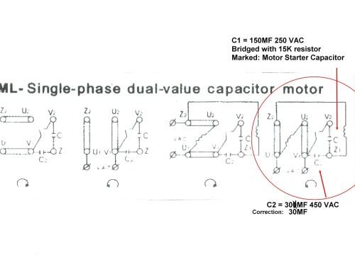 small resolution of teco westinghouse motor wiring diagram teco westinghouse motor wiring diagram download westinghouse motor starter wiring