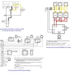 tekmar 256 wiring diagram [ 1024 x 1024 Pixel ]