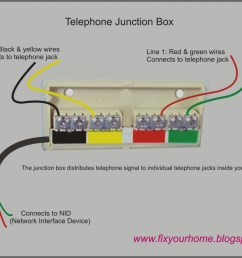 telephone wall plate wiring diagram cat 5 wall jack wiring diagram collection amazing telephone jack [ 1260 x 970 Pixel ]