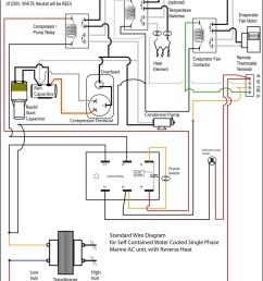 temperature controller wiring diagram chiller control wiring diagram 7e [ 800 x 1067 Pixel ]