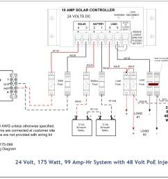 pid controller wiring diagrams [ 1242 x 956 Pixel ]