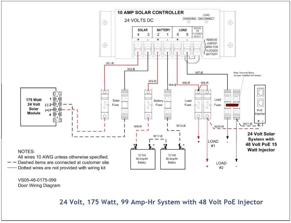 medium resolution of pid controller wiring diagrams