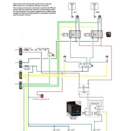 temperature controller wiring diagram [ 1100 x 1700 Pixel ]