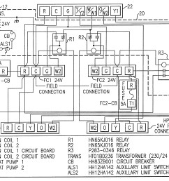 tempstar heat pump wiring diagram carrier literature wiring diagrams electrical work wiring diagram u2022 rh [ 3543 x 2624 Pixel ]
