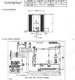 tempstar heat pump wiring diagram tempstar heat pump wiring diagram download furnace wiring diagram best [ 1082 x 1463 Pixel ]