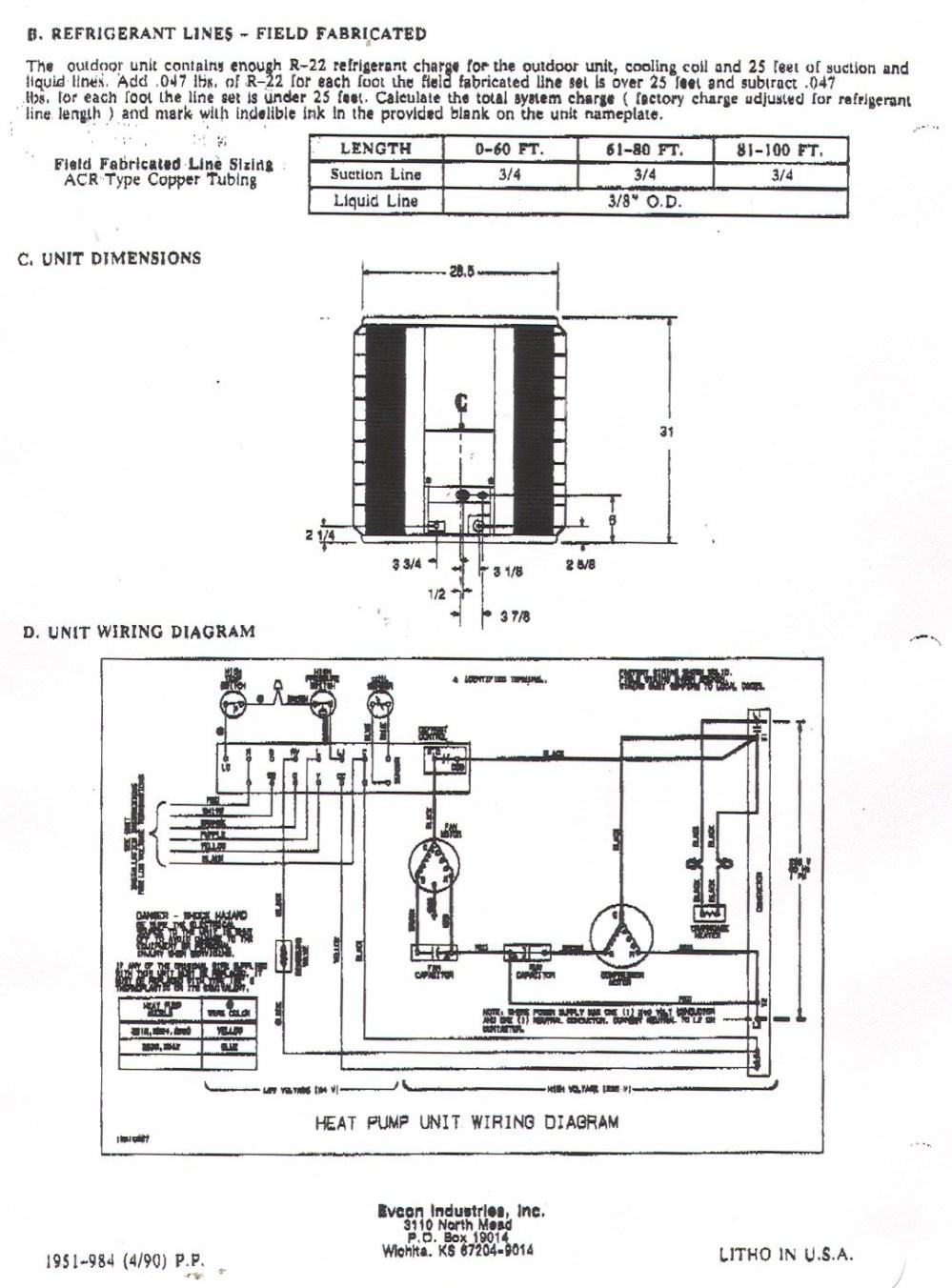 medium resolution of tempstar heat pump wiring diagram tempstar heat pump wiring diagram download furnace wiring diagram best