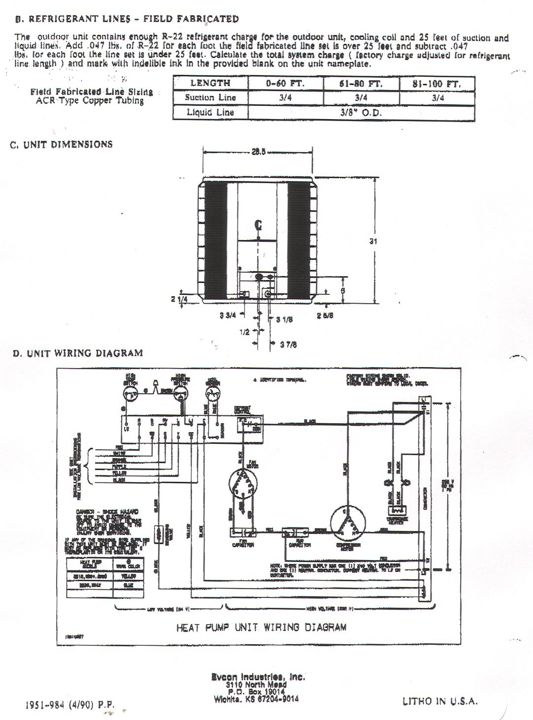 hight resolution of tempstar heat pump wiring diagram tempstar heat pump wiring diagram download furnace wiring diagram best