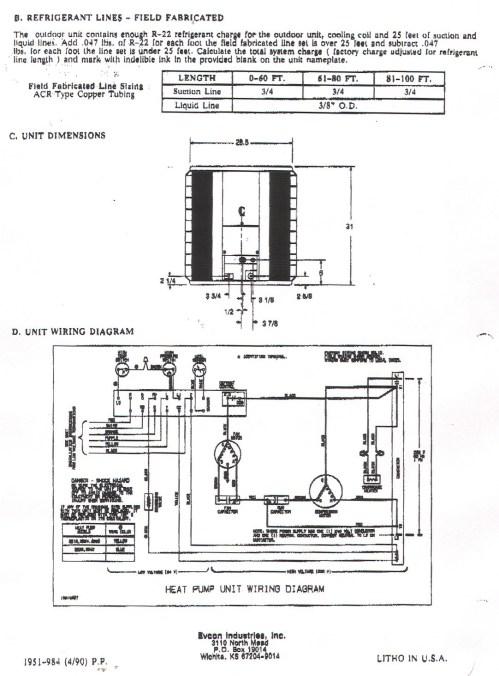 small resolution of tempstar heat pump wiring diagram tempstar heat pump wiring diagram download furnace wiring diagram best