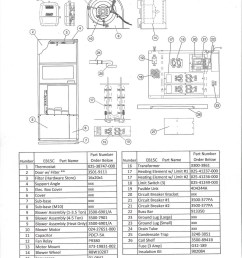 tempstar heat pump wiring diagram tempstar heat pump wiring diagram download tempstar furnace wiring diagram [ 1400 x 1925 Pixel ]