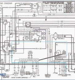 ac heat pump wiring diagram manual e bookgoettl ac heat strip wiring wiring diagram technicgoettl ac [ 1373 x 952 Pixel ]