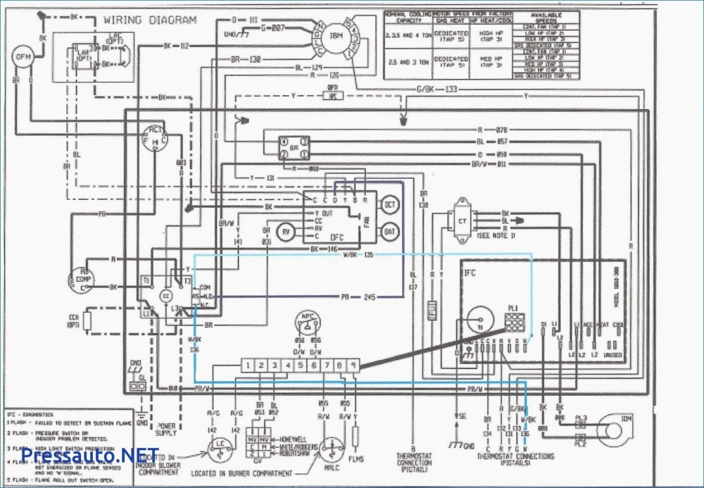 medium resolution of goettl wiring diagram wiring diagram page wire diagram tempstar comfort