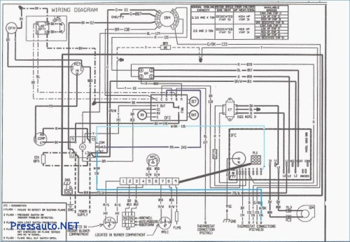 small resolution of goettl wiring diagram wiring diagram page wire diagram tempstar comfort