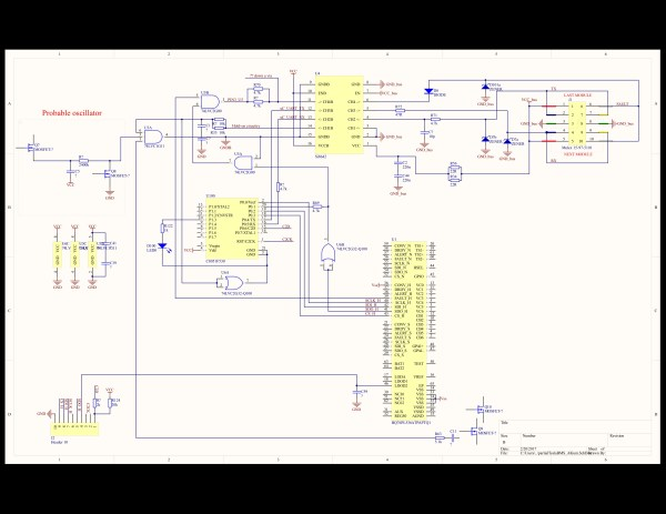 Electric Range Wiring Diagram - Year of Clean Water on